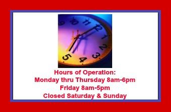clock hours